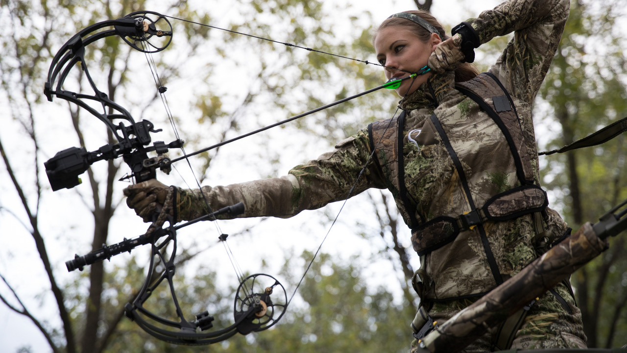 Prepping for Fall – Three Common Treestand Types