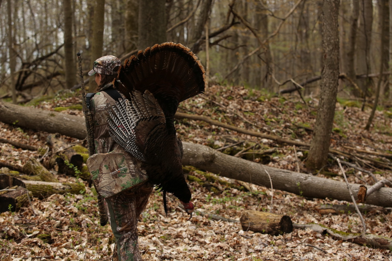 Tips That Will Improve Your Hunting Experience