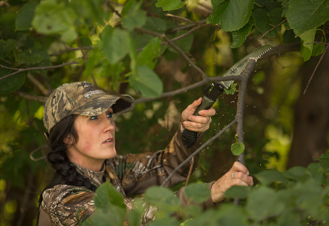 Five Common Mistakes to Avoid This Hunting Season