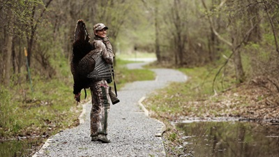 Nikki Boxler Slams Turkey in New York