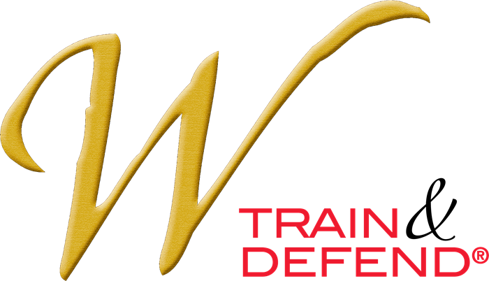 Train and Defend