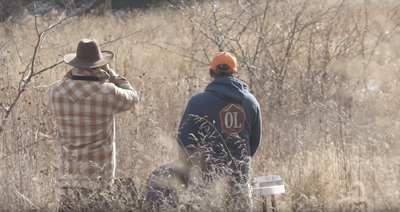 Hunters Put Winchester 350 Legend to the Test