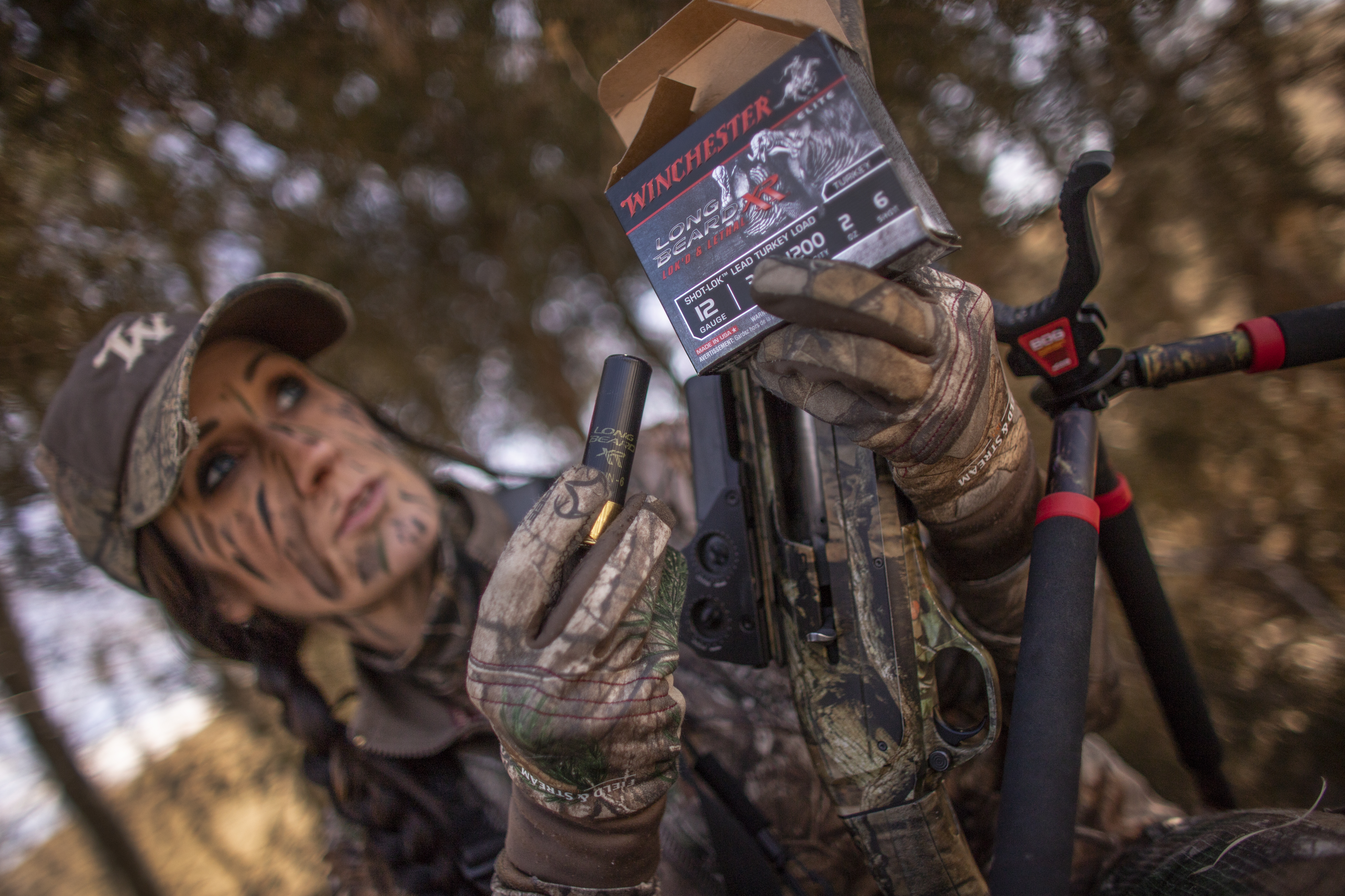 Perfecting Your Turkey Hunting Equipment Selection